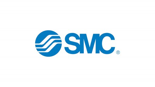 SMC Corporation South Africa