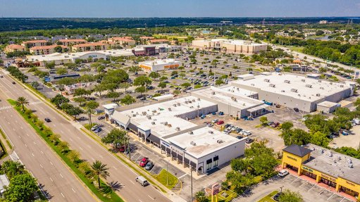 Emira boosts US retail property portfolio with another acquisition