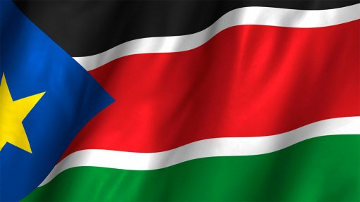 African energy group commends South Sudan for progress in oil sector
