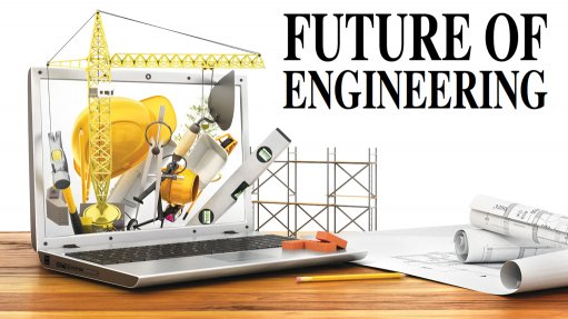 Digital disruption to bring core engineering skills to fore