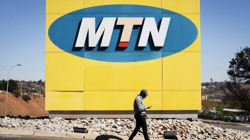 MTN executive exits said to intensify amid Nigeria crisis