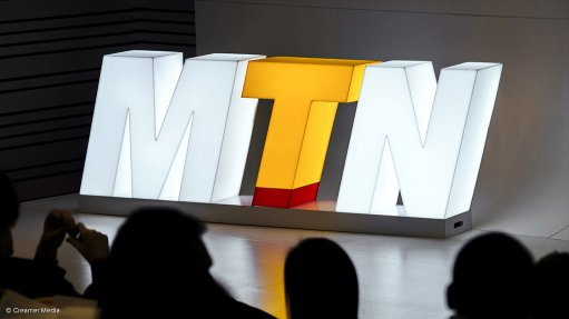 MTN South Africa reaches 90% LTE coverage