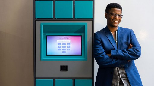Two South African entrepreneurs shortlisted for Africa Prize for Engineering Innovation