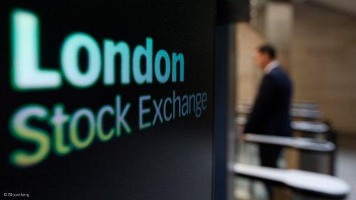 Miners bear brunt of risk aversion as investors take fright