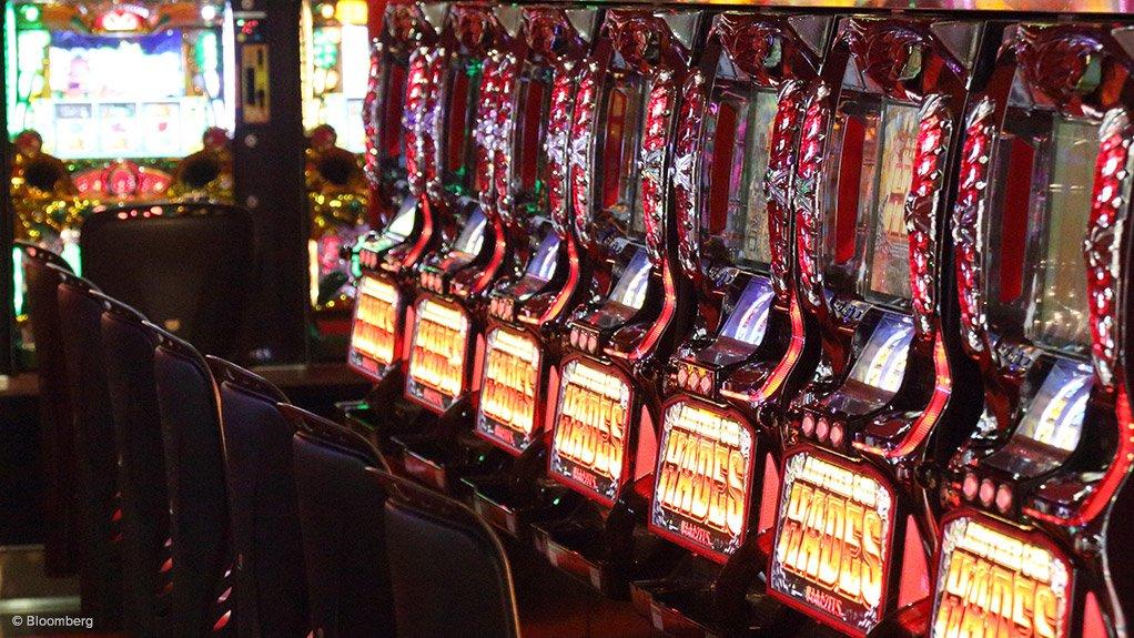 polity gambling games