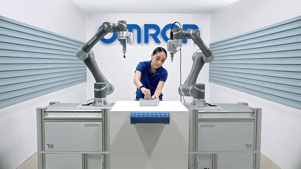 ARMING THE FUTURE