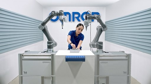 Companies to boost cobot industry