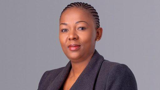 Mining Charter III  empowers women,  implementation uncertain