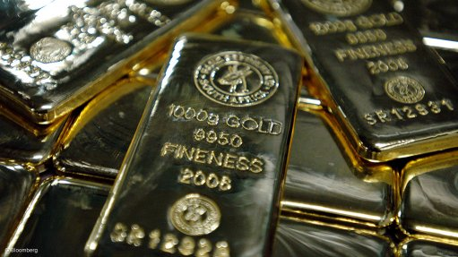 World Gold Council believes gold will become more relevant in 2019