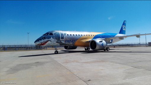 Embraer, Boeing deal gets approval from the new Brazilian government