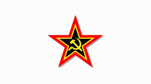 SACP: SACP condemns attacks on activists by the al-Bashir regime in Sudan, calls for a peaceful resolution