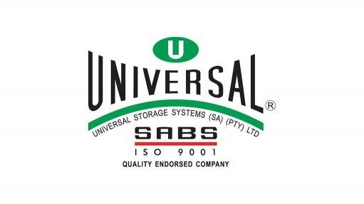Universal Storage Systems (SA) (PTY) LTD