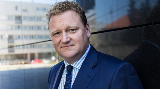 EPP dominates listed property market with 21% return for 2018