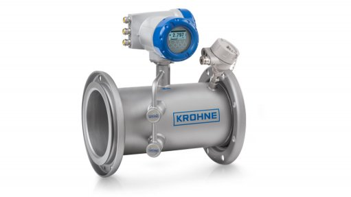 Biogas flowmeter introduced for  variable compositions