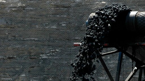 Aussie coal junior claims discrimination in Poland
