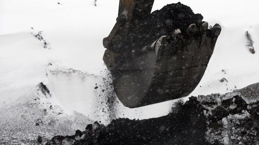 Loophole lets Norway's $1tr fund boost its coal exposure