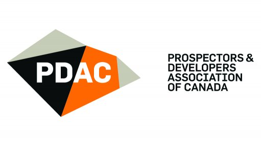 Make your mark at PDAC in Toronto