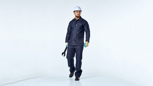 Know how to choose quality PPE and  workwear