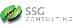 SSG Consulting