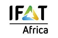 IFAT Africa