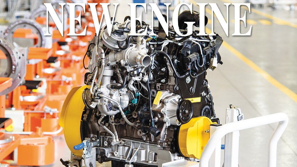 New-look APDP could change face of the local auto industry, says Naacam