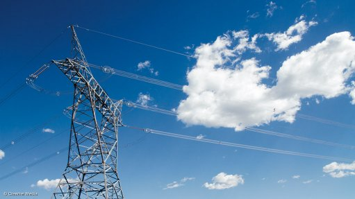 Power utility business models set to change