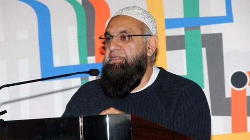 Contract to expand William Nicol Drive cancelled – Vadi