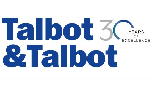 Talbot & Talbot Celebrates 30 Years Of Wisdom In Water