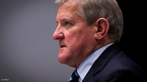 Greens' bid to ban Qld coal 'counter to common sense' – Macfarlane