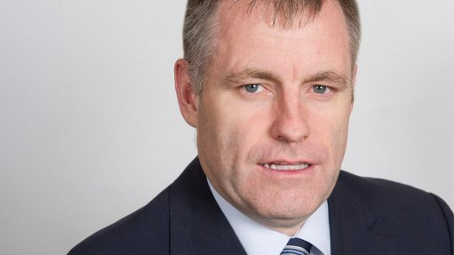 Sappi delivers strong Q1 performance despite difficult operating environment