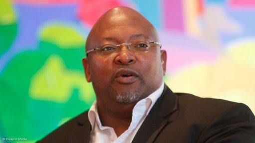 Junior mining fund under discussion – Minerals Council