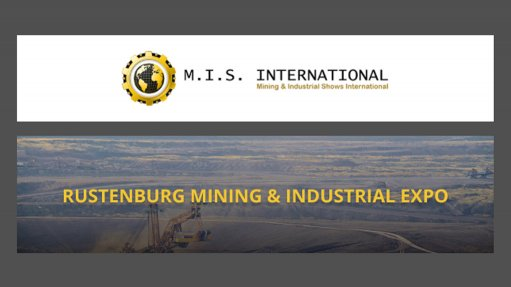 Rustenburg Mining & Industrial Expo