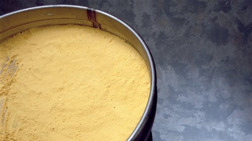 Uranium market improvements not enough to warrant new supply – Cameco