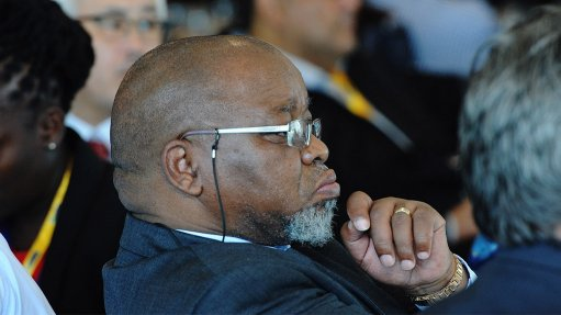 Xolobeni judgment continues to confound