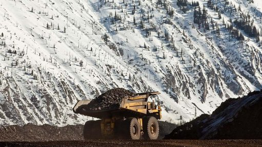 Teck misses profit estimates on lower oil, metal prices