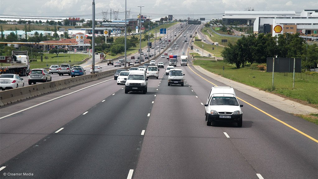 SA a step closer to new driver's licence demerit system