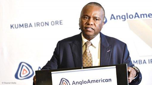 Price premiums boosting quality-focused Kumba Iron Ore