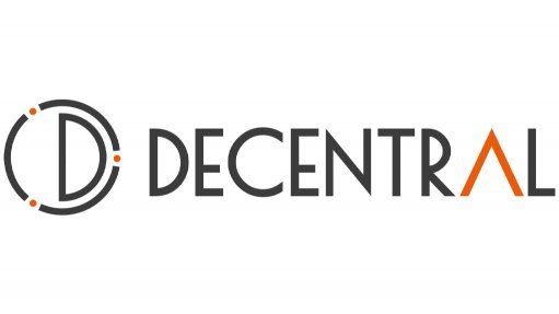 Decentral Energy closes funding on over 2MW of solar rooftop facilities