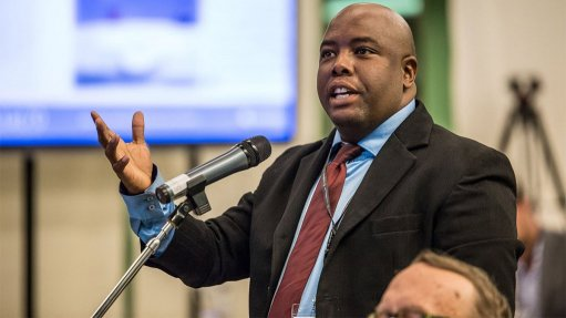 New Tshwane mayor cancels controversial GladAfrica contract