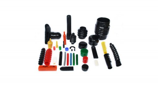 ABC Plastics