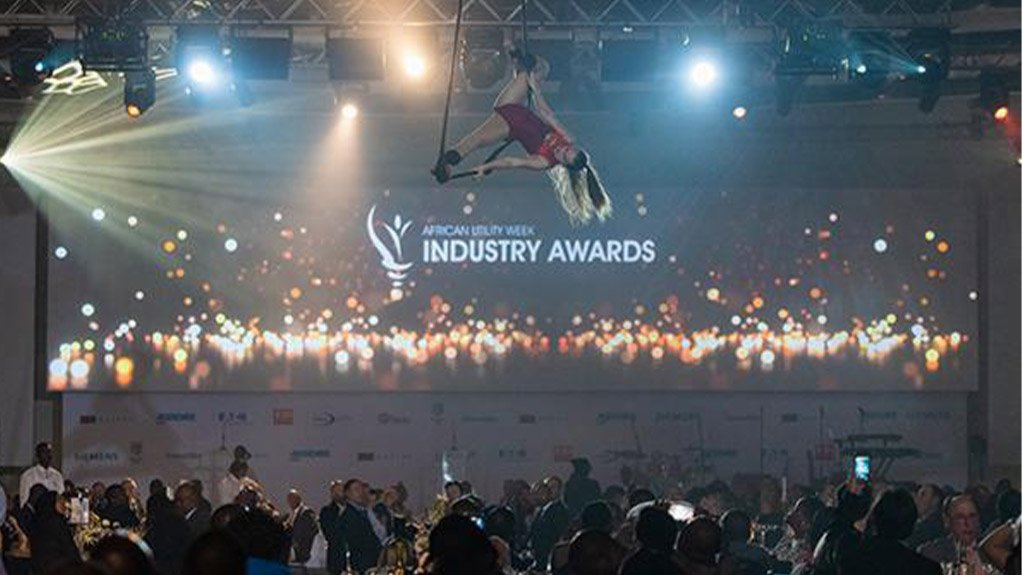Nominations flooding in for African Power, Energy & Water Industry Awards in Cape Town in May