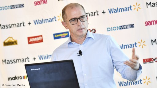 Massmart confident it will recover from 'disappointing' 2018 performance