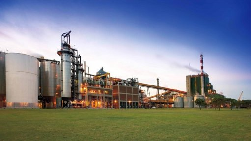 Higher fibre packaging demand, selling prices lift Mondi's FY18 Ebitda