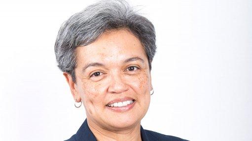 Charter may encourage unreasonable community expectations – economist