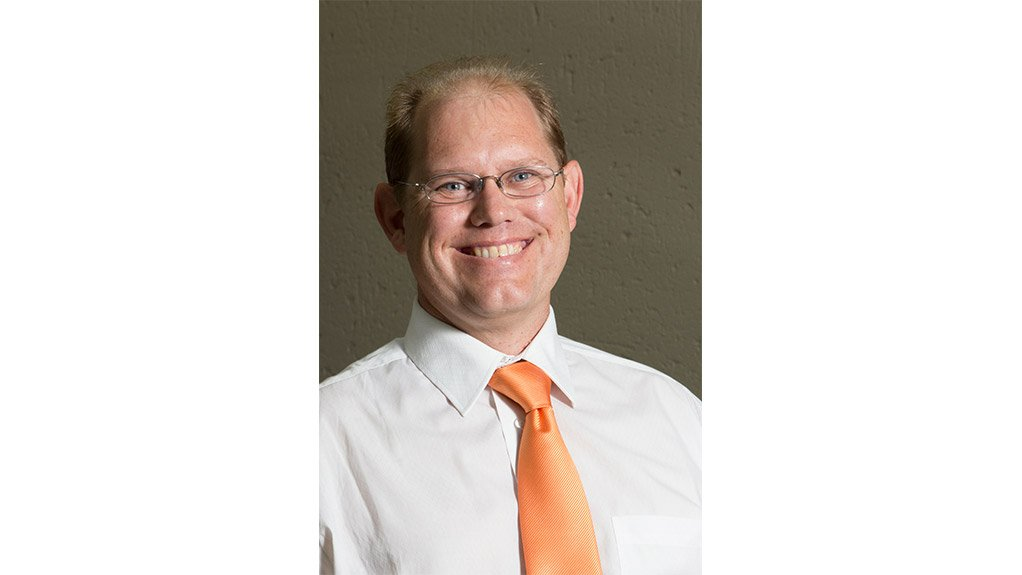 KEVIN CILLIERS The implementation of identified measures remains a challenge, largely owing to the perception that water efficiency measures require significant investment