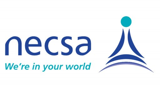 Necsa is a going concern but this could change, MPs told