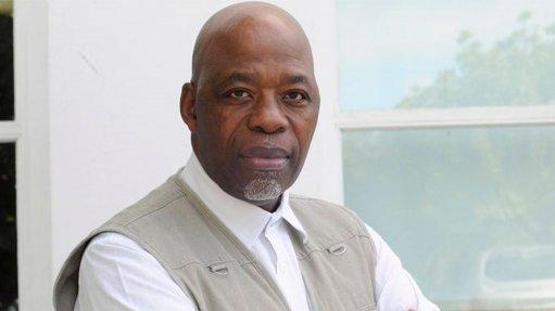 'There's no way SA will be allowed to fail' – SA ambassador to Germany