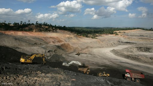 EIA recommendations essential  for new mining projects