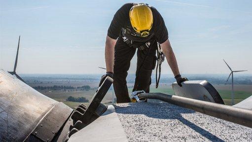 Engineering News | Industry Sector News | Renewable Energy | Solar