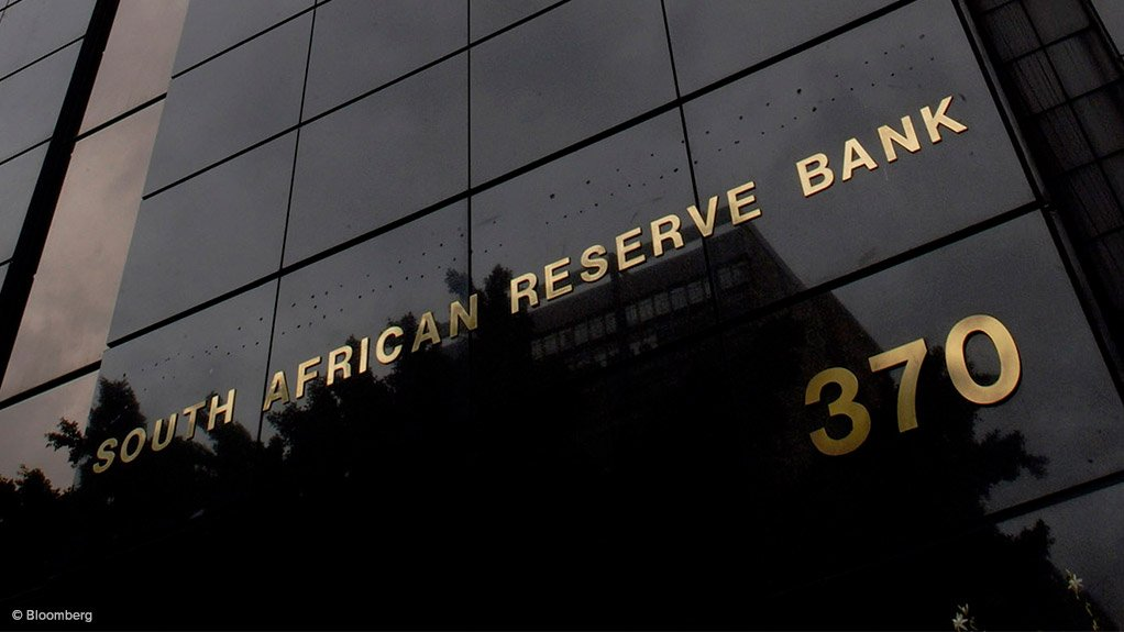 'Havoc' for rand amid plans to nationalise Reserve Bank